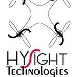 HYSight Technologies