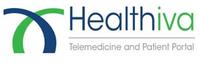 Healthiva