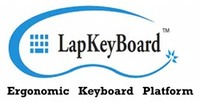 LapKeyBoard