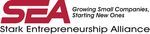 Stark Entrepreneurship Alliance