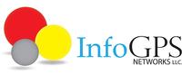 InfoGPS Networks