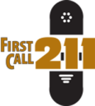 First Call 211
