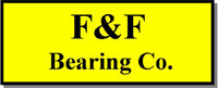 F&F Bearing Company