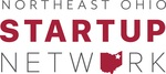 Northeast Ohio Startup Network