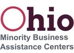 Ohio Minority Business Assistance Centers