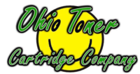 Ohio Toner Cartridge